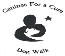 Canines for a Cure